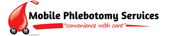 Mobile Phlebotomy USA